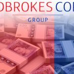 Merged Ladbrokes Coral more profitable than William Hill