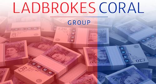 ladbrokes-coral-2016-profits