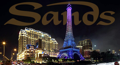Las Vegas Sands Falls Short in the Fourth Quarter