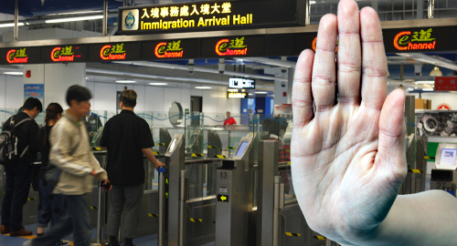 macau-foreign-casino-exec-work-permits