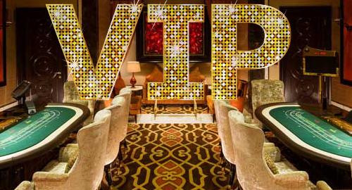 Macau vip casino casino packages niagara falls