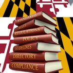 Maryland lays down daily fantasy sports rules
