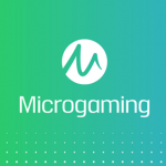 Microgaming ready for a sweet February