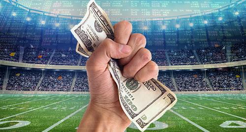 nevada-sportsbook-betting-record-handle