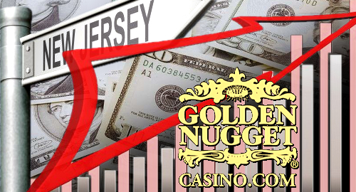 new-jersey-online-gambling-record-golden-nugget
