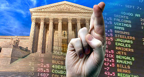 new-jersey-supreme-court-sports-betting