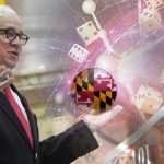 No tax hike for Maryland casino owners, says Senate President Miller