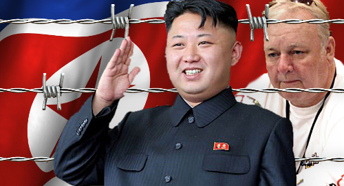 north-korea-russ-hamilton-defect