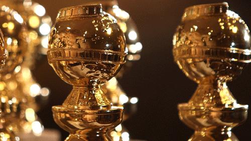Oddsmakers pick La La Land to dominate Golden Globes 2017