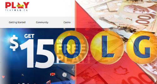 Ontario Online Casinos – Online Gambling in Ontario