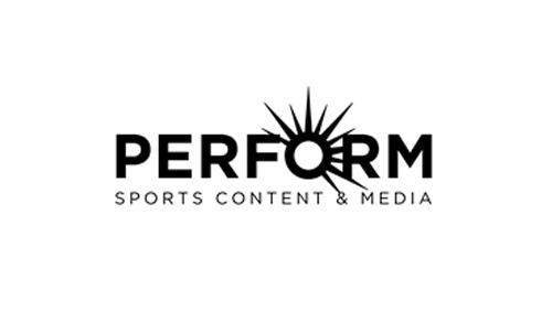 Opta-powered Football Visualisation