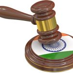 Owners' spat puts India's Spartan Poker in legal jeopardy