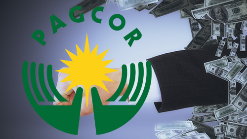 PAGCOR revenue spikes 17% amid war on online gaming