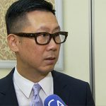 Paulo Martins Chan on strengthening Macau junket industry