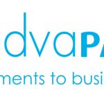 Payments, consulting, licensing. ADVAPAY – participant of Gaming Congress demozone