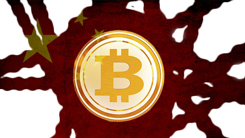 PBoC finds 'irregularities' in Chinese bitcoin exchanges' operations