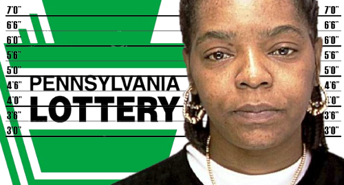 pennsylvania-lottery-death-threats