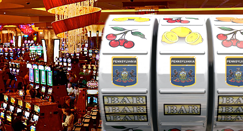 pennsylvania-slots-revenue