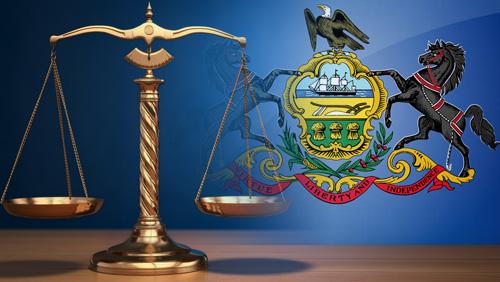 Pennsylvania Supreme Court grants slots tax levy extension