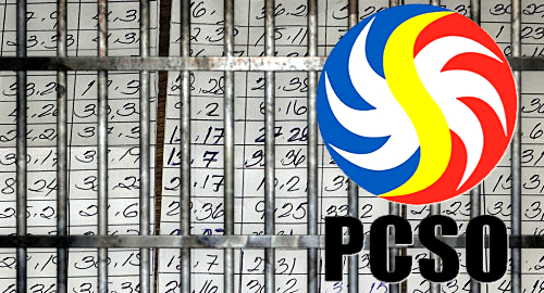 Philippine numbers operators warned: go legal or go to jail
