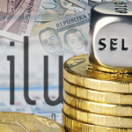 PhilWeb sells German asset to raise funds