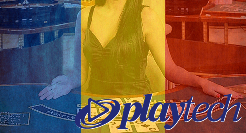 playtech-romania-live-dealer-casino-studio