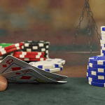 Poker bill filed in Virginia hoping to follow DFS into law