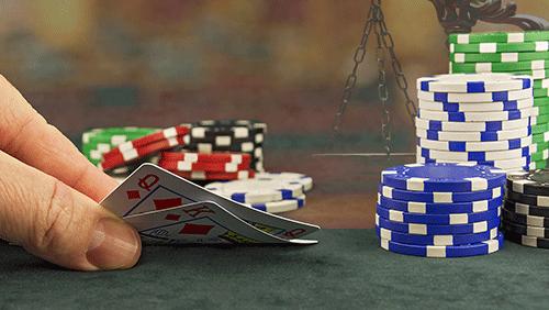 Casino UK Launches in the United Kingdom