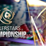 PokerStars Championship Bahamas: Harder; Kenney & Sammartino shine