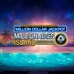 Pokerstars set to create more millionaires with 'Millionaires Island'