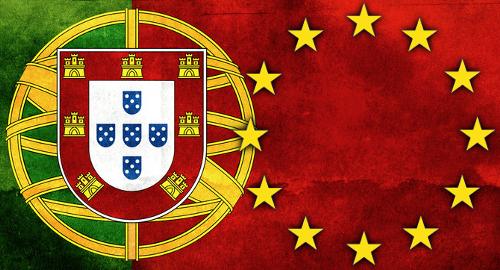 portugal-online-poker-liquidity-sharing