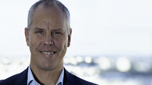 Rational Group appoints Bo Wänghammar as Managing Director of Pokerstars Casino