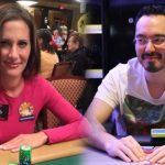 Why we REALLY need to see Stacy Matuson and William Kassouf heads up