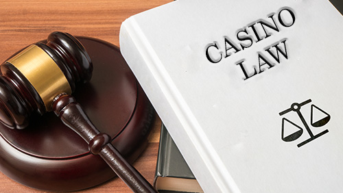 Senators seek more time to revive Pennsylvania casino tax law