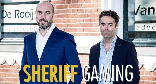 sheriff-gaming-stijn-flapper-lawsuit-netherlands