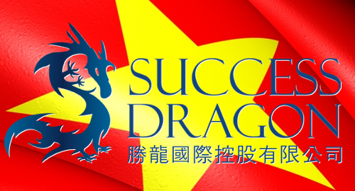 success-dragon-vietnam-slots-electronic-gaming