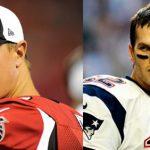 Super Bowl LI prop bets: Brady edges Ryan as MVP favorite