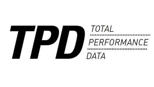 Total Performance Data agrees deal with major Argentine racecourse