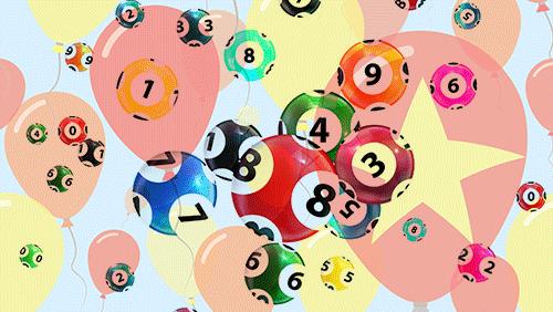 Tough competition prompts Vietnamese lotteries to raise prizes