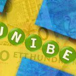 Unibet tops all gambling operators in Swedish TV ad buys