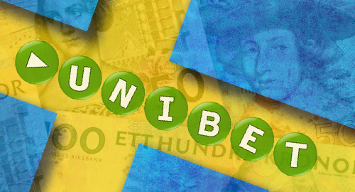 unibet-sweden-tv-advertising-gambling