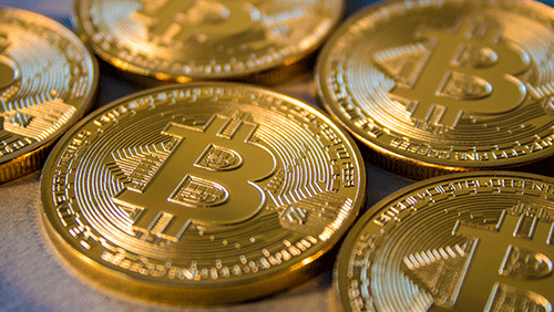 Venezuela slaps bitcoin miners with electricity theft charges