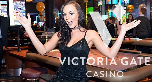 victoria-gate-casino-leeds