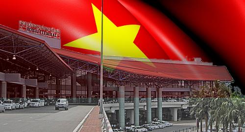 vietnam-slots-airport