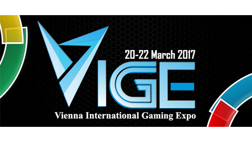 VIGE announces two new media partners(GamblingCompliance, Jamma) and NSoft as latest exhibitor