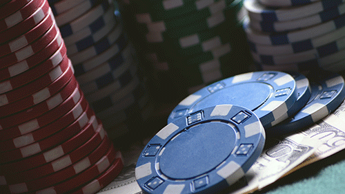 Virginia Senate committee gives poker skill game bill the thumbs-up