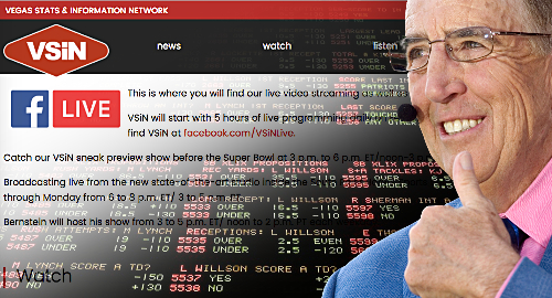 vsin-sports-betting-musburger