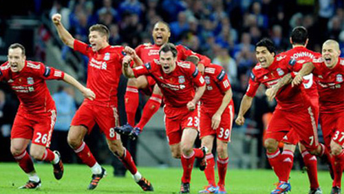 Week 19 EPL review: Liverpool beat Man City