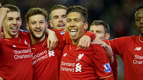 Week 20 EPL review: Liverpool drops points at Sunderland