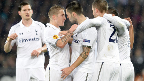 Week 20 EPL review: Spurs end Chelsea's magnificent run